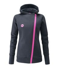 Women's Vertex Hoody