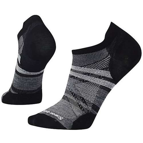 Men's Phd Run Ultra Light Micro Sock