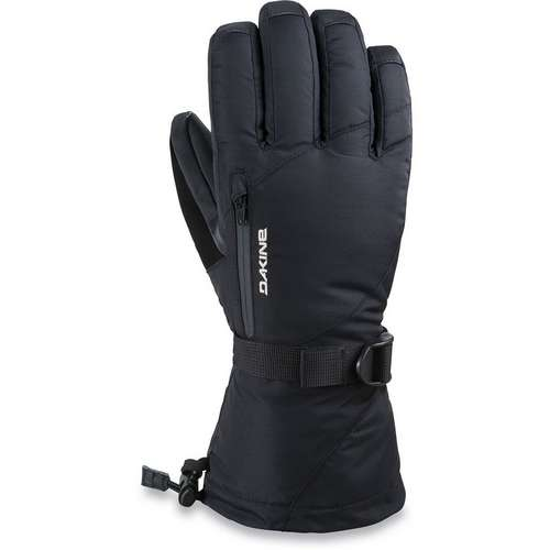 Women's Sequoia Glove