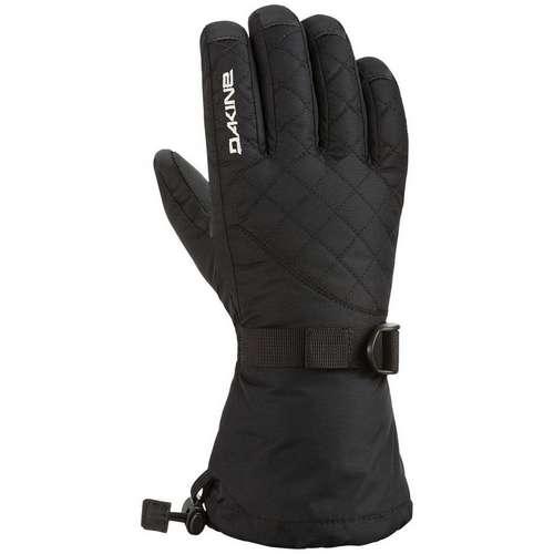 Women's Lynx Glove