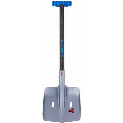 Ultra Snow Shovel