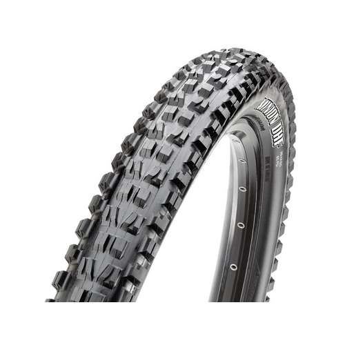 Minion DHF 27.5 x 2.50 3C EXO TR Tyre