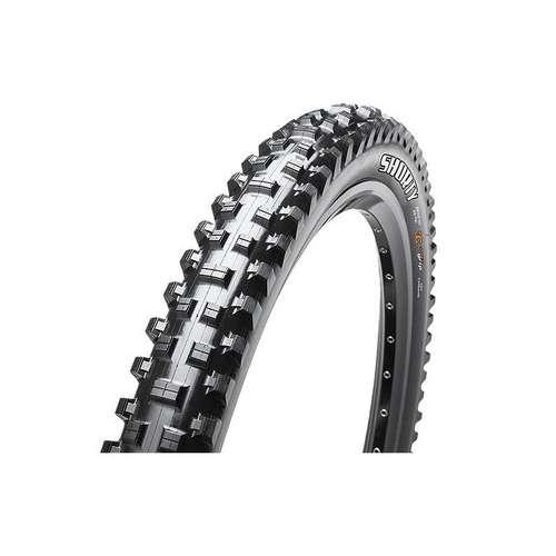 Shorty 27.5x2.5 3C EXO TR Tyre