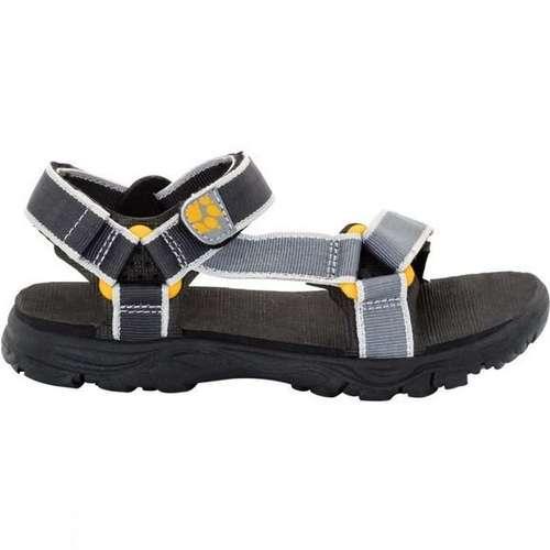 Kids' Seven Seas 2 Sandal