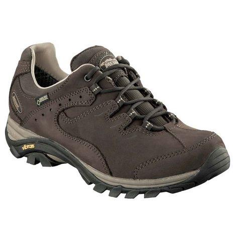 a647a7181de5a0 Neutral Meindl Caracas Lady GTX Shoe ...