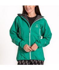 Women's Lim Proof Multi Jacket