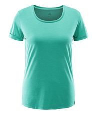 Women's Ridge Hike Tee