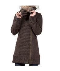 Women's Kariel Lady Cardigan Coat