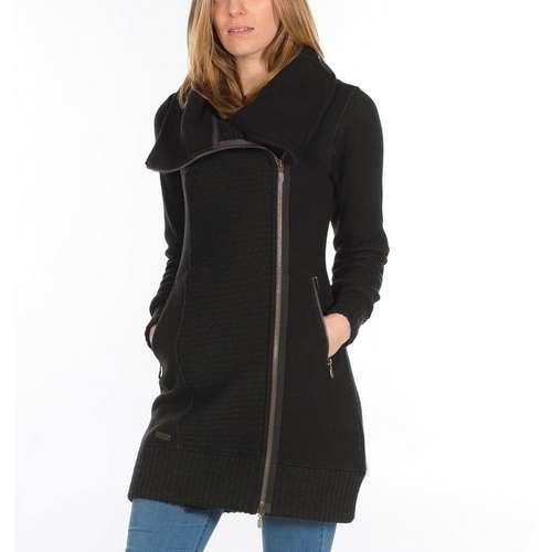 Women's Kariel Lady Coat Cardigan