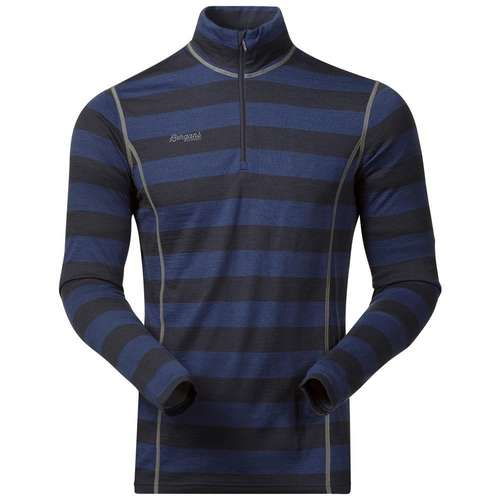 Men's Akeleie Half Zip