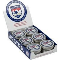 Leather Balm - White