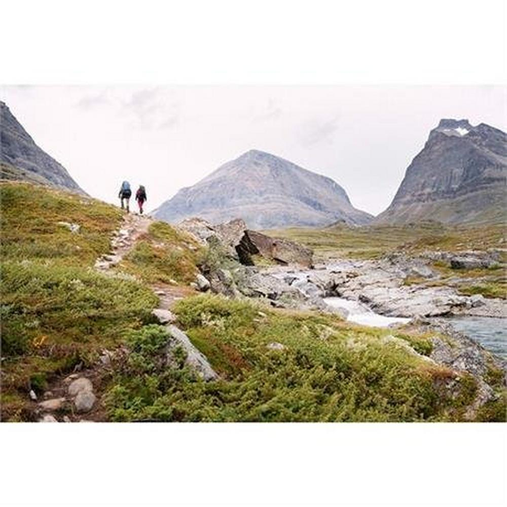 Fjallraven Greenland Wax 90g