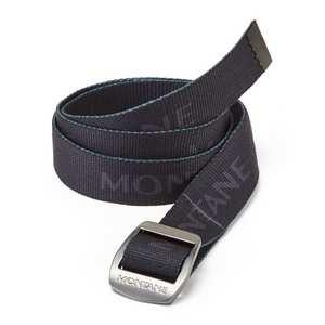 Lasso Belt