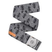 Unisex Adventure Ranger Belt - Grey