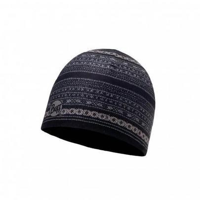 Buff Anira Graphite Microfiber Polar Hat