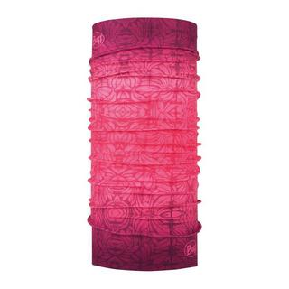 Unisex Buff Original Buff - Pink