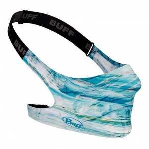 Unisex Filter Mask - Blue
