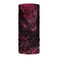 Unisex Original Buff - Pink