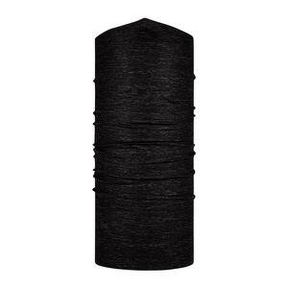 Buff Unisex Buff Filter Tube - Black