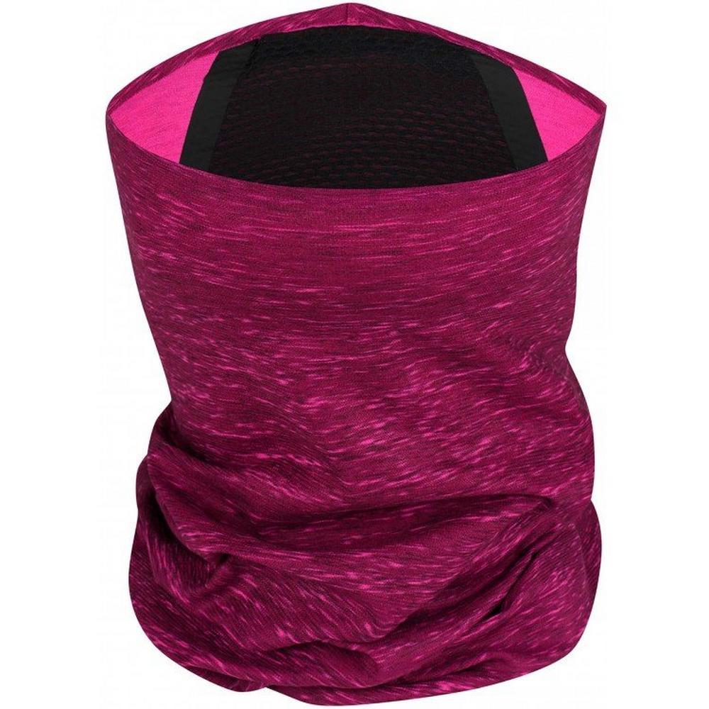 Buff Unisex Buff Filter Tube - Pink