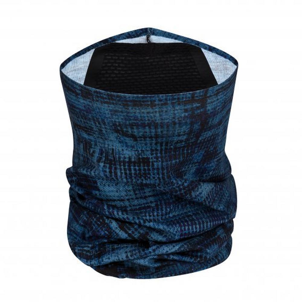 Buff Unisex Buff Filter Tube - Blue
