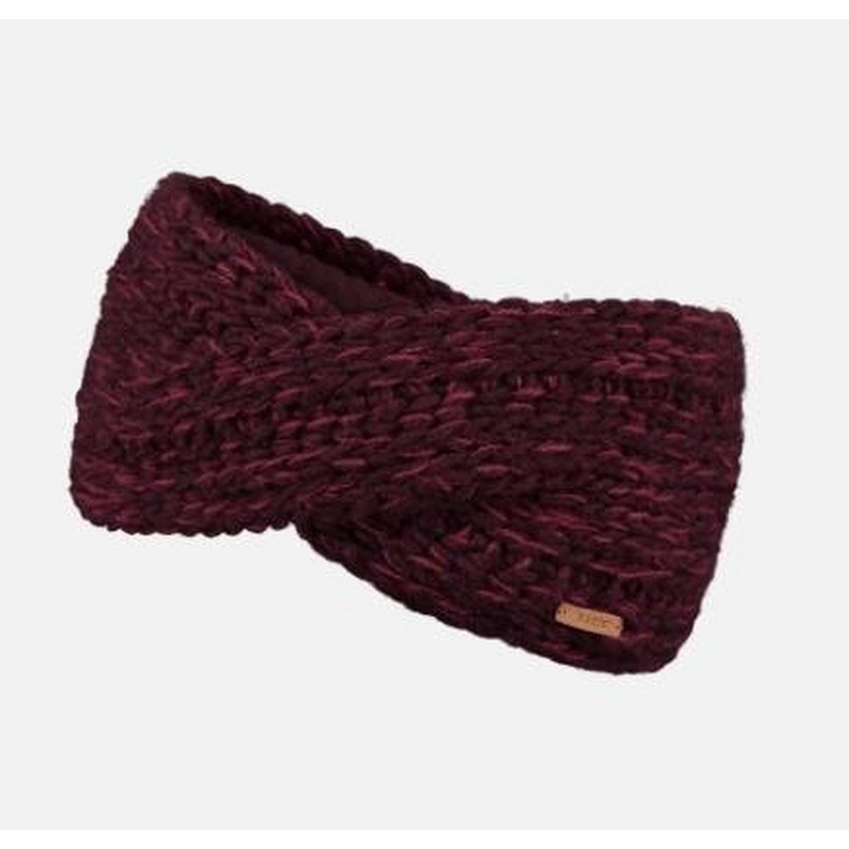Barts Women's Barts Jasmin Headband - Purple