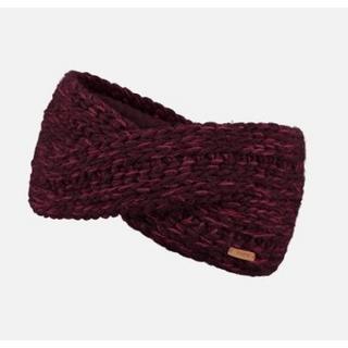 Women's Barts Jasmin Headband - Purple