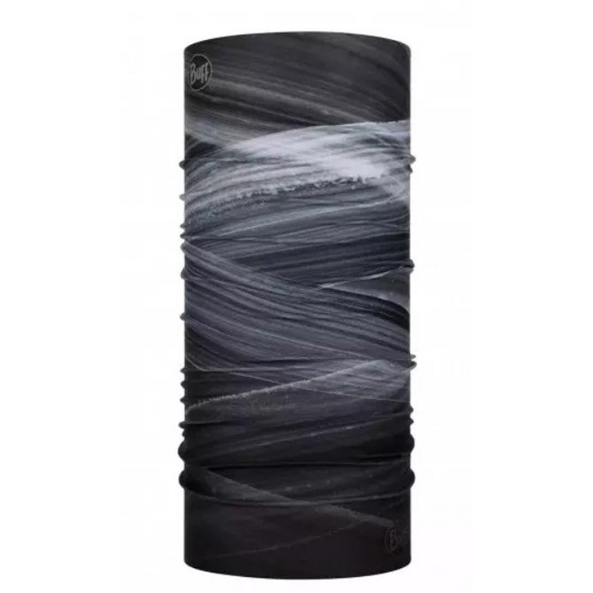 Buff Unisex Original Buff - Black