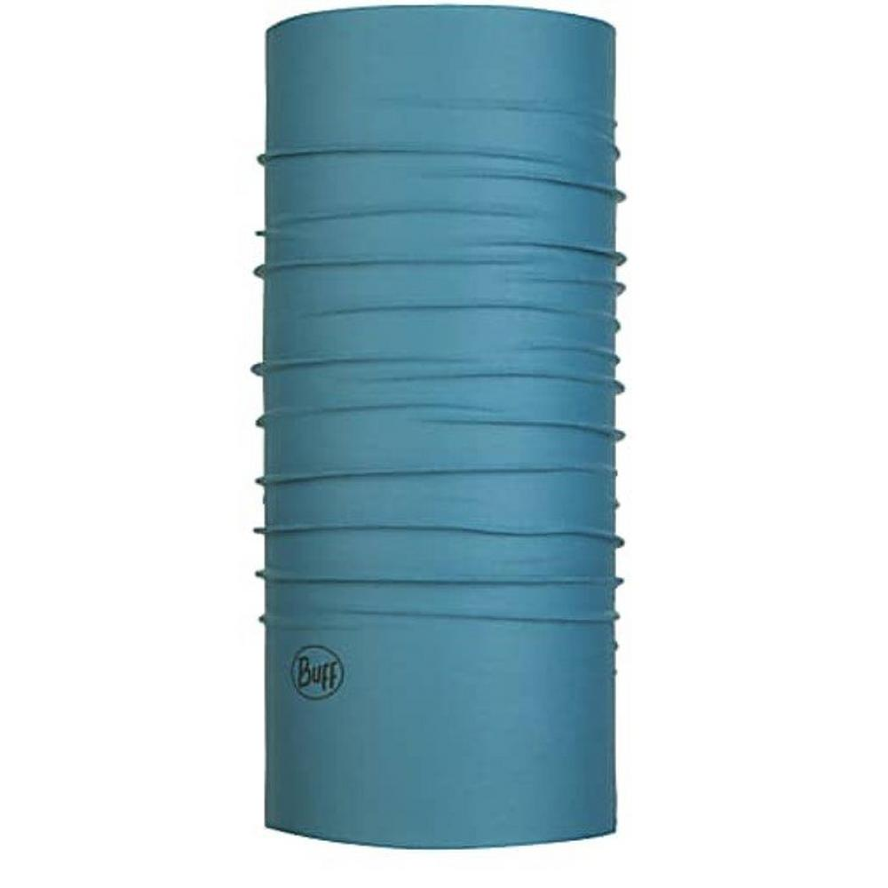 Buff Unisex Coolnet UV+ Insect Shield - Blue
