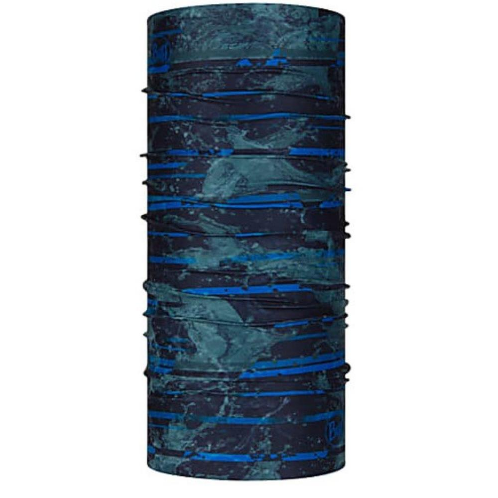 Buff Unisex Coolnet UV+ Insect Shield ? Blue