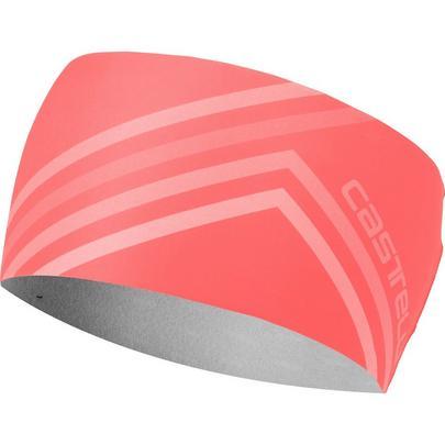 Castelli Women's Viva 2 Headband