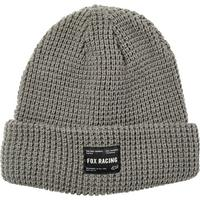 Reformed Beanie - Pewter