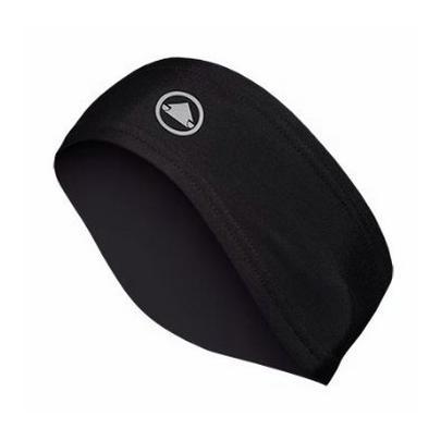 Endura FS260-Pro Headband