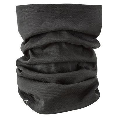 Altura Reflective Lightweight Snood - Black