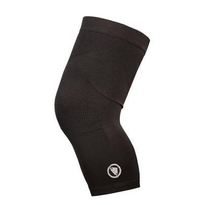 Endura Engineered Knee Warmers - Black