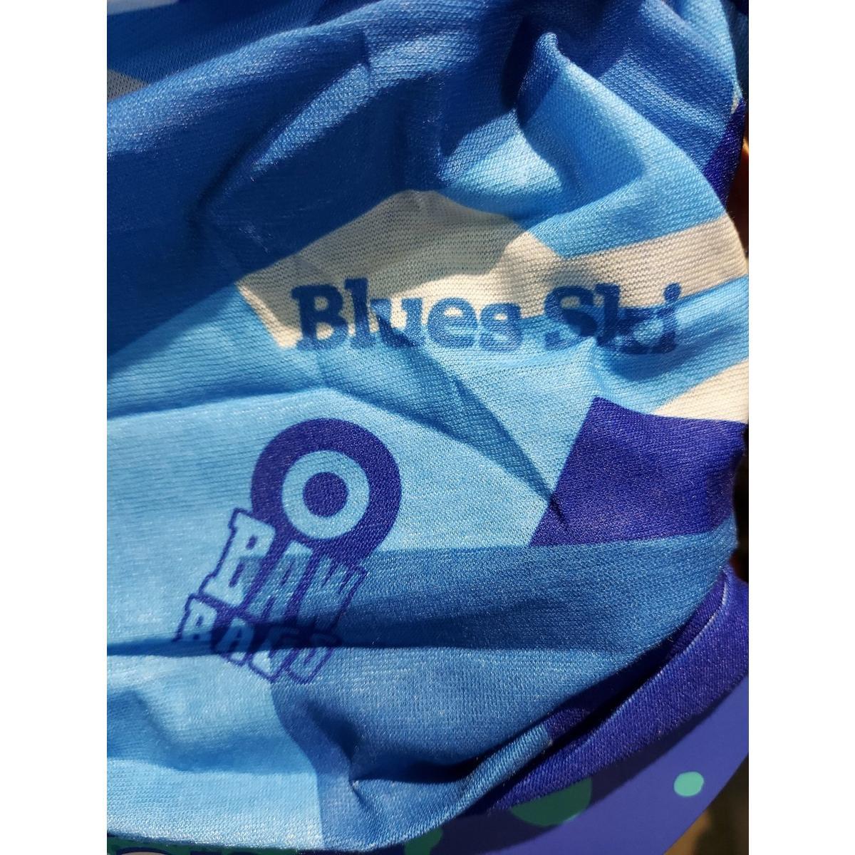 Bawbags Blues Bawbags Ski Sleeve