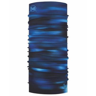 Buff Unisex Polar Buff - Shading Blue