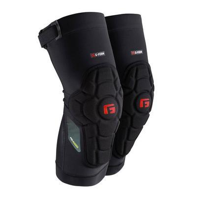 Gform Pro Rugged Knee Pads