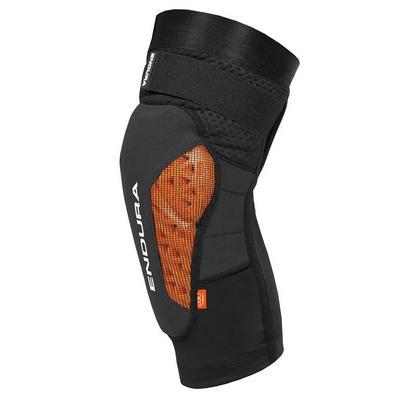Endura MT500 Lite Knee Pads - Black