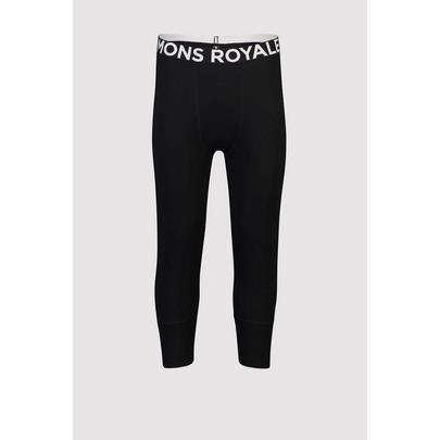 Mons Royale Shaun Off 3/4 Legging