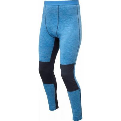 Sprayway Men's Roola Legging