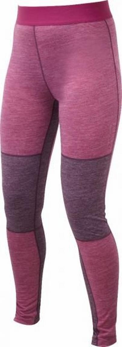 Sprayway Women's Kara Base Layer Leggings