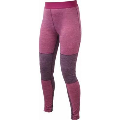 Sprayway Women's Kara Base Layer Leggings