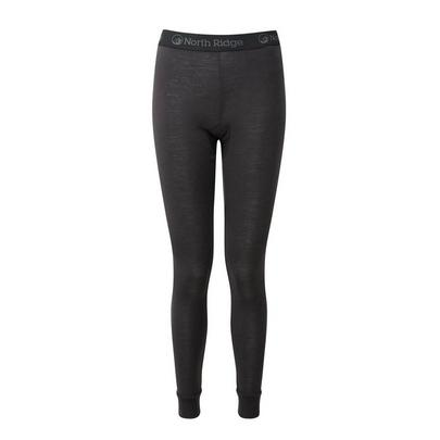 North Ridge Women's Convect 200 Merino Pant