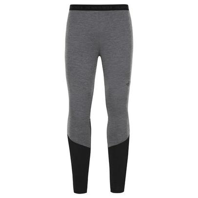 The North Face Easy Tights