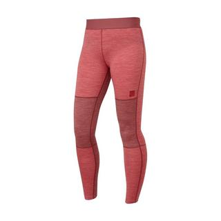 Women's Kara Leggings - Red