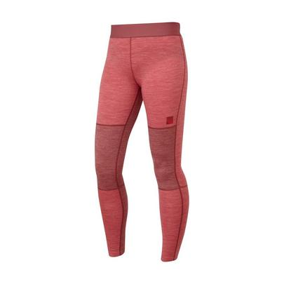 Sprayway Women's Kara Leggings - Red