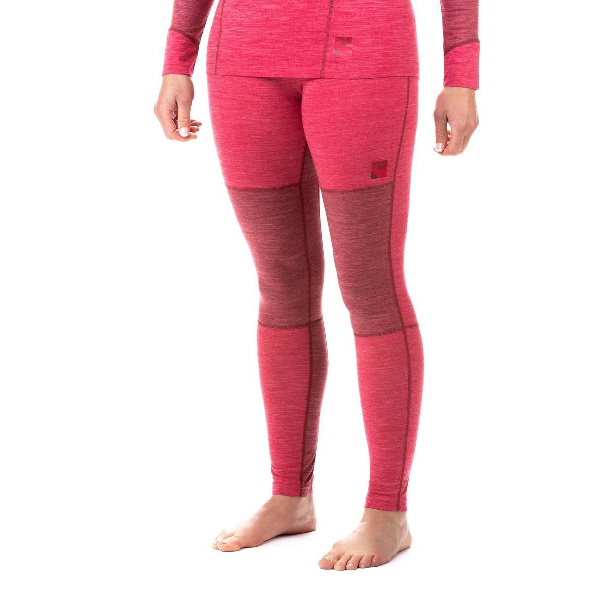 Sprayway Women's Kara Leggings - Red