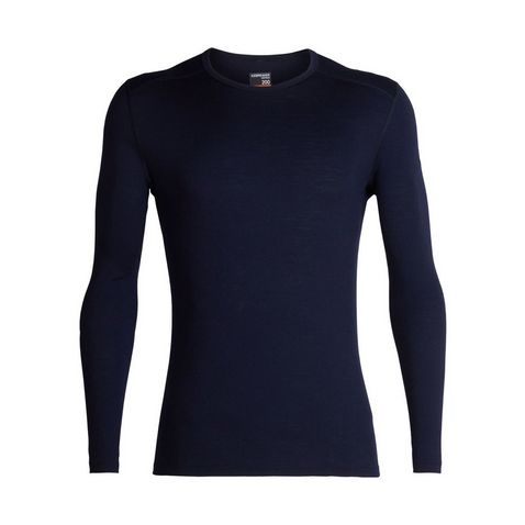 0dd2dc1d6d1e6 Merino Wool Thermals & Base Layer Clothing for Men