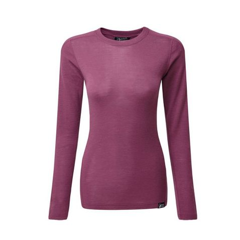 4bffd150a Women's Merino Wool Thermals - Ladies Base Layer Clothing
